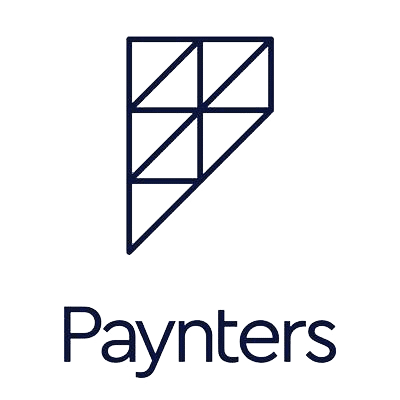 Paynters