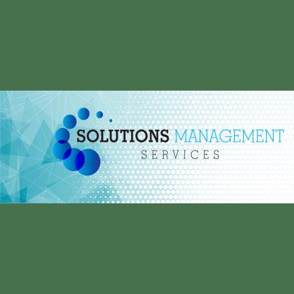 Solutions Management Services