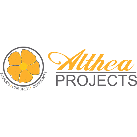 Althea Projects