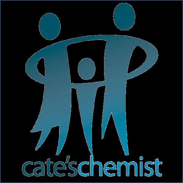 Cate's Chemist
