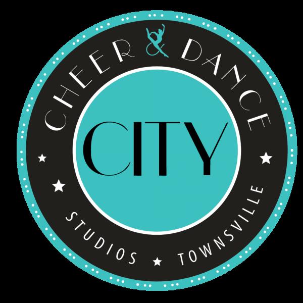 Cheer & Dance studios