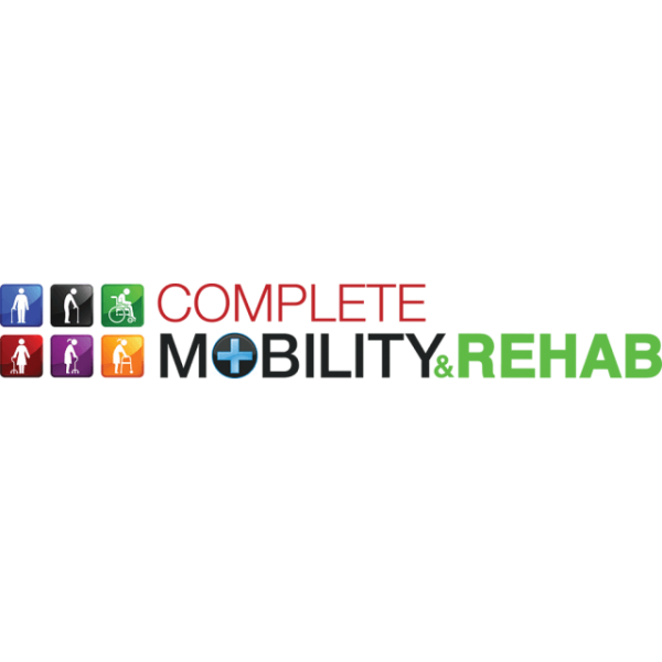 Complete Mobility & Rehab
