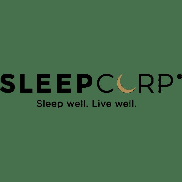 Sleep Corp