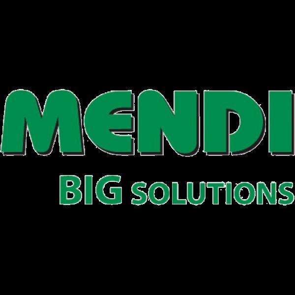Mendi Big Solutions