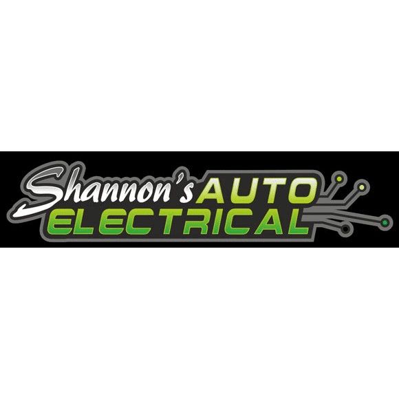 Shannon's Auto Electrical