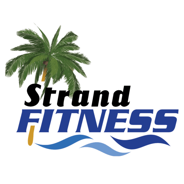 Strand Fitness Townsville