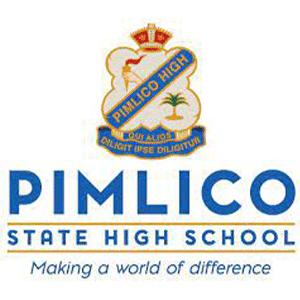 Pimlico State High School