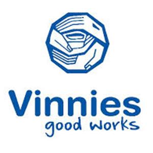 Vinnies Good Works
