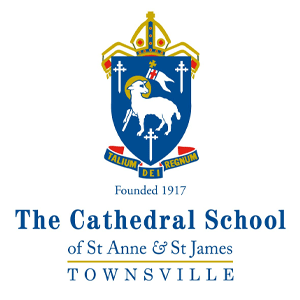 The Cathedral School of St. Anne & St. James Townsville